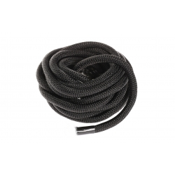 Vázací lano, délka 5 metrů