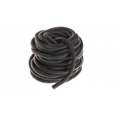 Vázací lano, délka 10 metrů